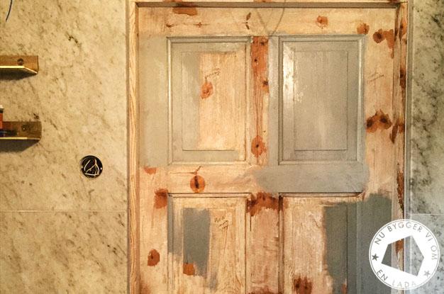 färgprover_dörrar