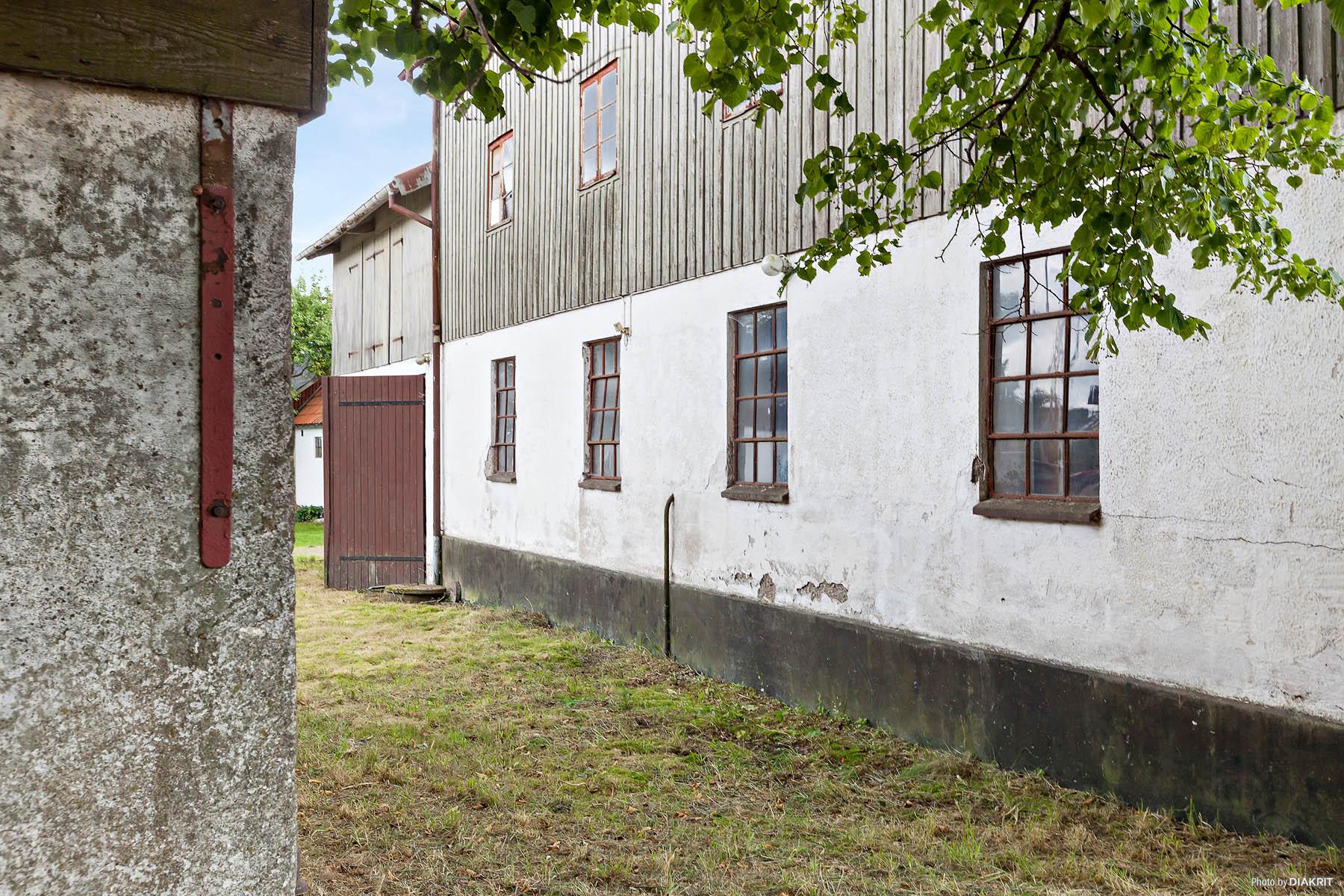 solberga00