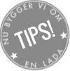 tips_icon