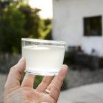 vattenbrist01